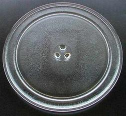 """Oster Microwave Glass Turntable Plate / Tray 12 3/4"""""""