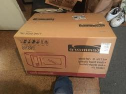 Kenmore Microwave Oven 700 Watts 69109