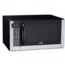 1.4-cubic foot Digital Microwave Oven