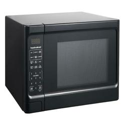 Microwave Oven Countertop 1.1 Cu. Ft. Digital Display Compac