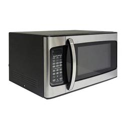 Microwave Oven Countertop Ovens Kitchen Appliance Cooking 10