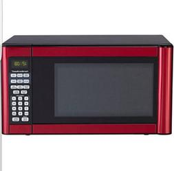 Hamilton Beach 0.7cu ft Digital LED Countertop Microwave Ove