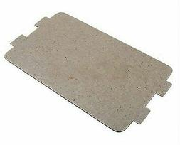 Microwave Oven Waveguide Mica Cover To Fit Breville VMW181