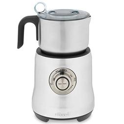 Breville The Milk Café BMF600XL Frother - 3 Cup - Sta