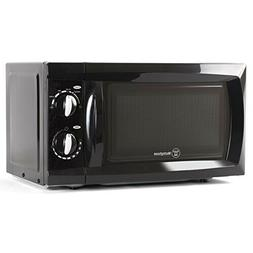 Mini Microwave Small Dorm Room Oven Tiny Best Rated Countert