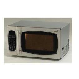Avanti Avanti Mo9003sst Micrwave Oven Single 900w Stainless