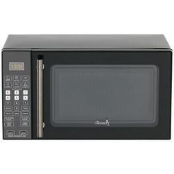 Avanti MT08K1BU Microwave Oven