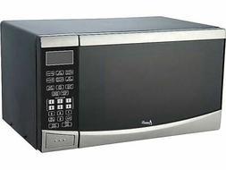 Avanti MT09V3S 0.9 Cu. Ft. Microwave Stainless Steel