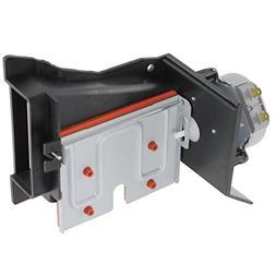 mx4192auu mx4111auu microwave aeration damper