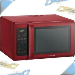 NEW Magic Chef .9 Cubic-ft Countertop Microwave