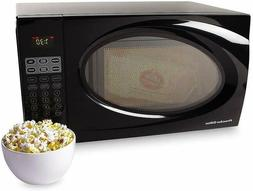 NEW! Countertop Kitchen Digital LED Microwave Oven Proctor S