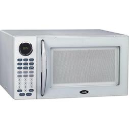 NEW! Oster Digital Microwave Oven 1.1 Cu. Ft. 1000 Watt Kitc