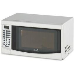 NEW Avanti mo7191tw .7 cu ft Microwave Oven .7CF 700 W Wh OB