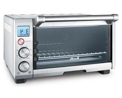 *NEW* Breville the Compact Smart Oven Countertop Electric To