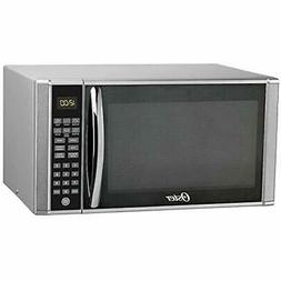 ogt41103 countertop microwave ovens 1 1 cube
