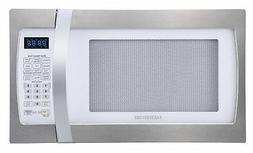 Farberware Professional 1.3 Cu. Ft. 1100-Watt Microwave Oven