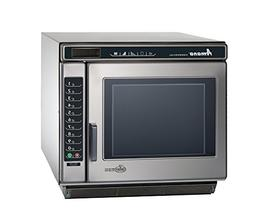 rc17s2 rc chef line microwave