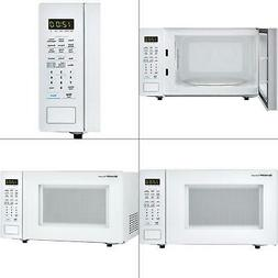 Sharp Countertop Microwave 1.4 cu. ft. 1000-Watt Glass Carou
