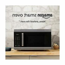 smart microwave convection oven air fy kitchen