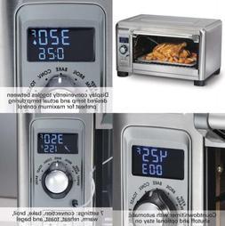 Hamilton Beach Professional 31240 Toaster Countertop Oven Co