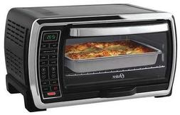Toaster Oven, Convection, 20in.L