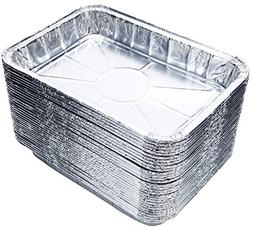 toaster oven pans