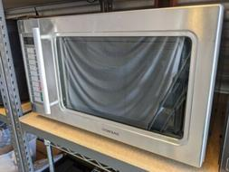 used microwave oven 1 0 cu ft