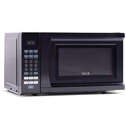 Westinghouse WCM770B Microwave Oven - Single - 0.70 ft Main