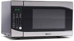 WM009 Microwave Oven
