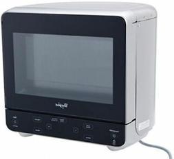 wmc20005yd 750 watt microwave oven